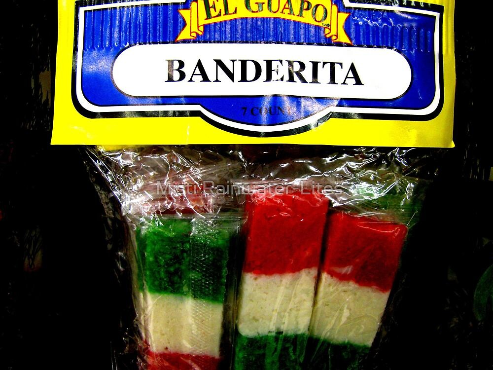 MeXiCaN Candy by Misti Rainwater-Lites