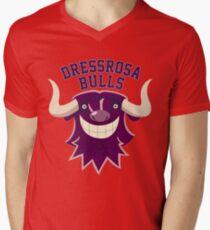 Dressrosa Bulls T-Shirt