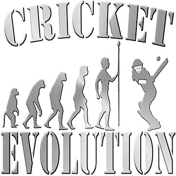 cricket by ExtremDesign