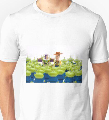 Oooooooh ! T-Shirt