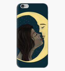 Koya Koya iPhone-Hülle & Cover