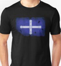 Southern Cross Flag T-Shirt