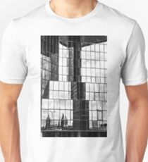 London Reflection Unisex T-Shirt