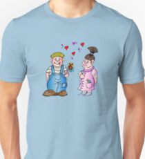Big Love T-Shirt