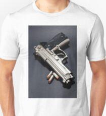 Pistol T-Shirt