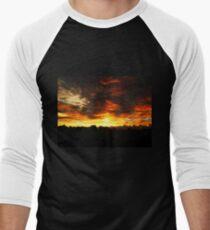 Red Sky T-Shirt