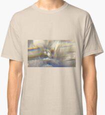Argentic Alchemy Angels n°2 Classic T-Shirt
