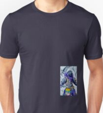 Fortnight  Unisex T-Shirt