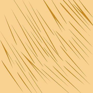 design exotic lines : gold by wellnessSisters
