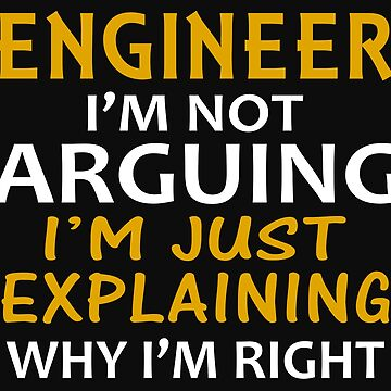 We call it engineering by ozdilh