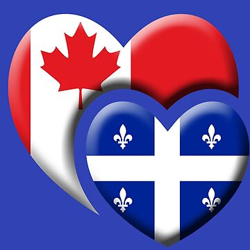 Quebec  Canada by DBnation