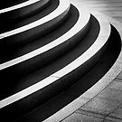Curvature by Karen Scrimes