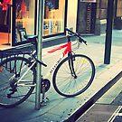 bike by smilebanh