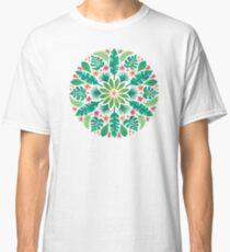 Tropical Sun Classic T-Shirt