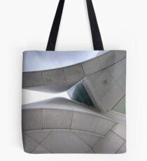 Teatro Verdi - Pordenone Tote Bag