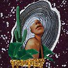 Pretty woman by michelleinitaly