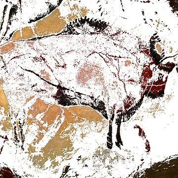 Visual arts, Discipline, Cave Paintings, Cave Drawings, cave, drawings, paintings, #cavePaintings, #caveDrawings, #cave, #drawings, #paintings, #art, #VisualArt by znamenski