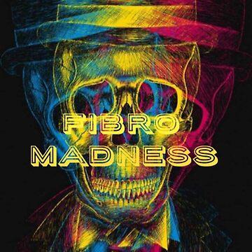 Fibro Madness by kevsphotos2008