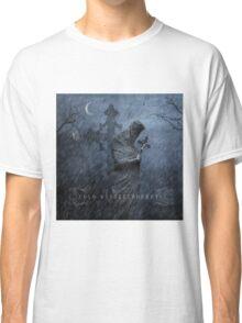 No Title 91 Classic T-Shirt
