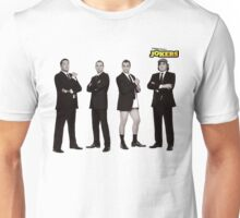 Impractical Jokers Unisex T-Shirt