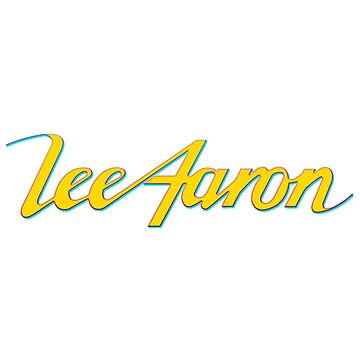 Lee Aaron 1987 AOR by tomastich85