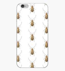 Microbrotica subglabrata iPhone Case