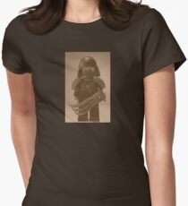 TMNT Teenage Mutant Ninja Turtles Master Shredder T-Shirt