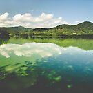 Perfect World by Katayoonphotos