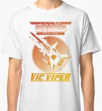 Vic Viper Classic T-Shirt
