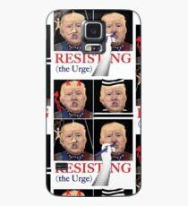 My Trump Fantasy Case/Skin for Samsung Galaxy