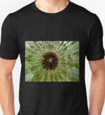 Dandelion Magic Unisex T-Shirt