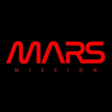 NASA MARS mission by 7115