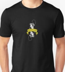 UTOPIA - Corvadt Biological Sciences T-Shirt
