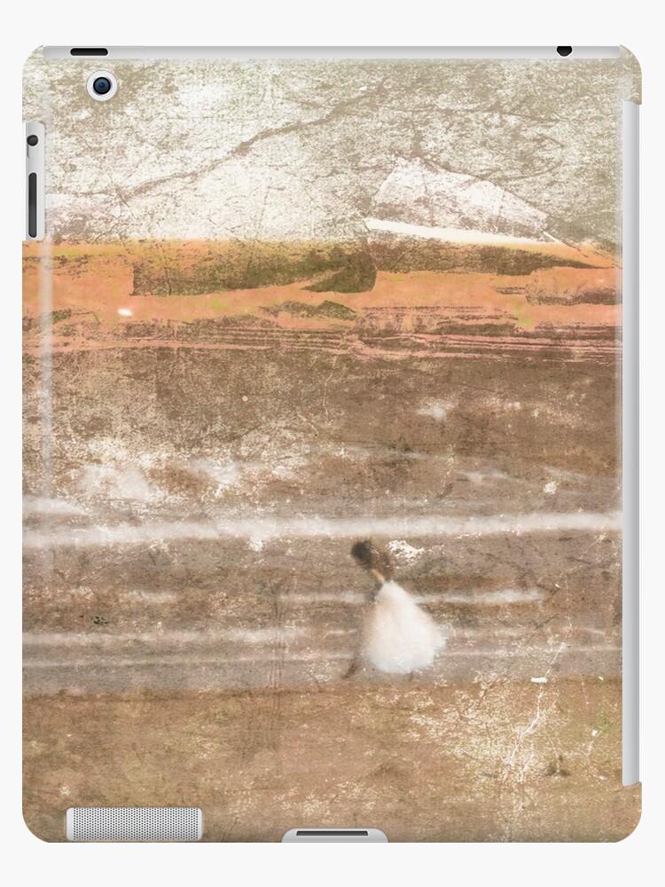 Little Princess by Susanne Van Hulst