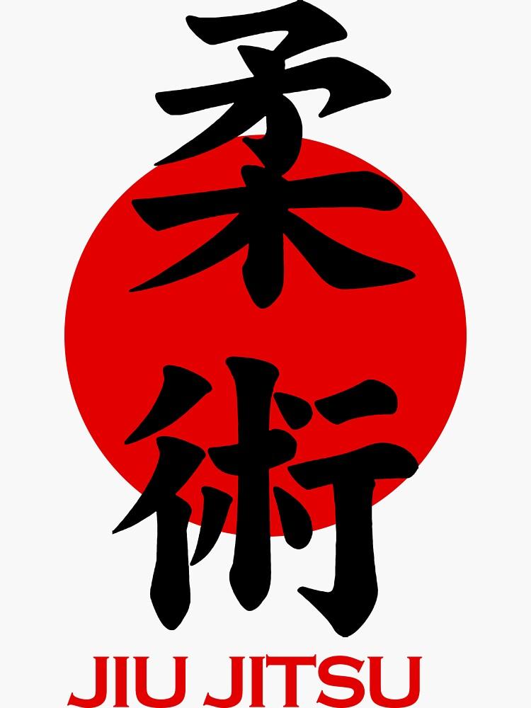 Artes marciales Jiu Jitsu de Volera