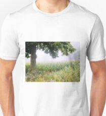 Poetic morning T-Shirt
