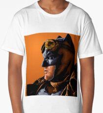 Batman color Long T-Shirt