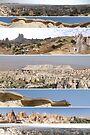 Cappadocia by Emma Holmes