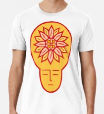 For the flower people Premium T-Shirt