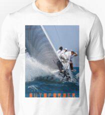 VELA 01 T-Shirt