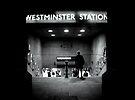 Hesitation by Mojca Savicki