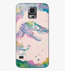 Jurassic  Case/Skin for Samsung Galaxy
