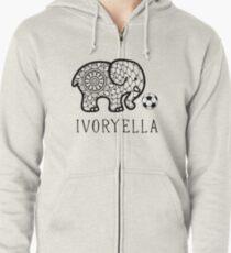 9d3ad4693d5cf Ivory Ella Men s Sweatshirts   Hoodies