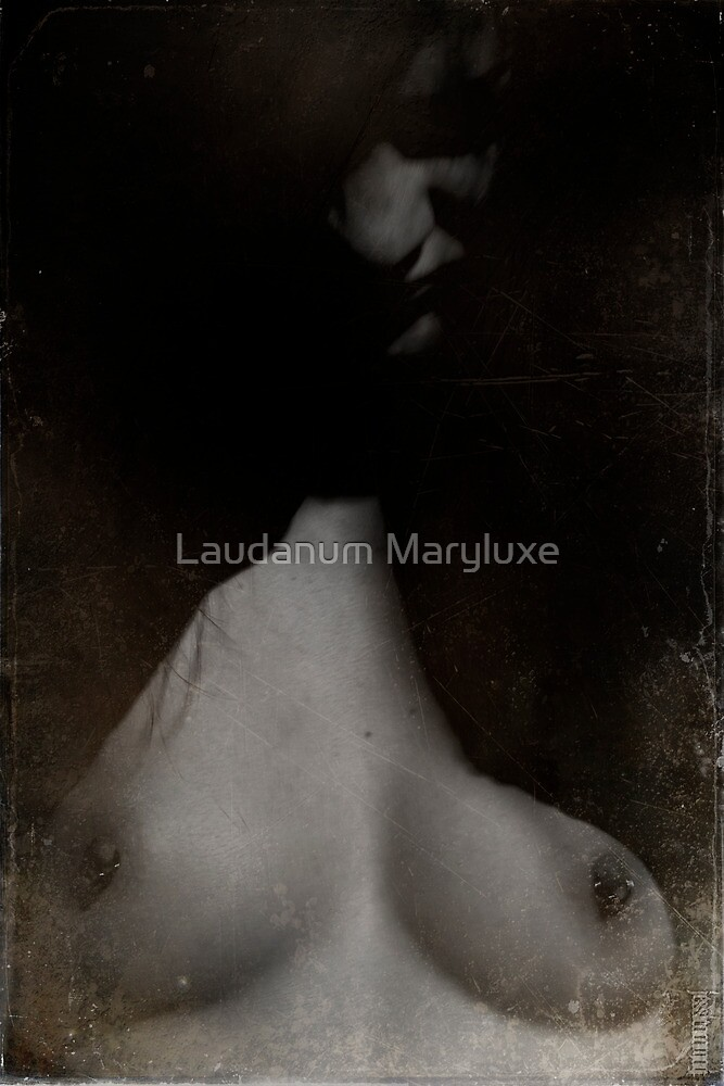 Aleim by Laudanum Maryluxe