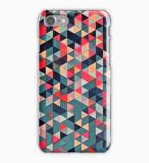 DROP DOWN iPhone Case/Skin