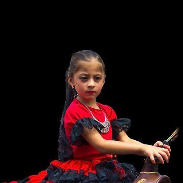 Cuenca Kids 1138 by alabca