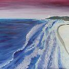 Byron Bay by bkm11