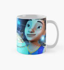 The Deep - Nekton Family Mug