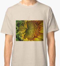 Close Contact Classic T-Shirt