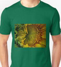 Close Contact T-Shirt